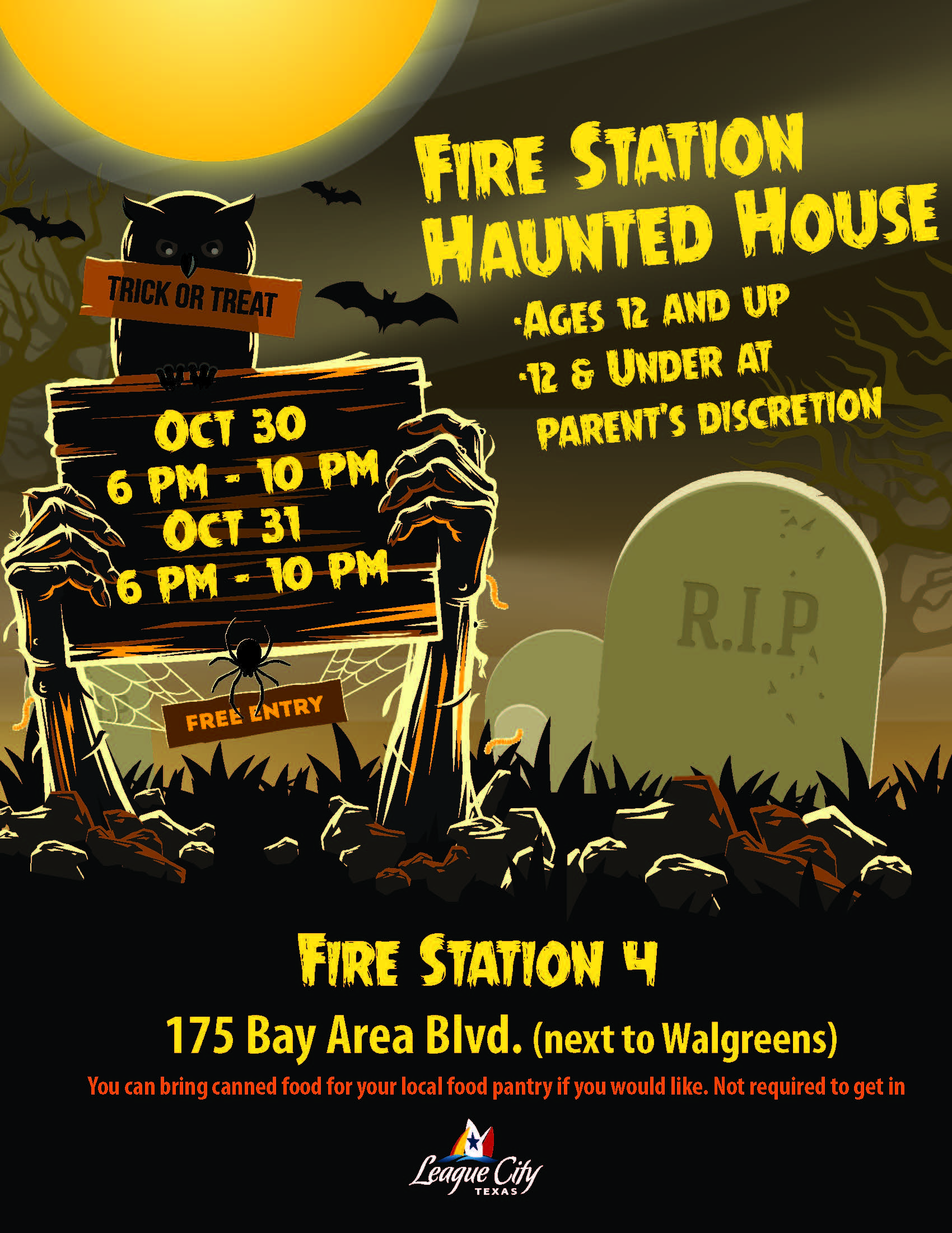 Fire Station Haunted House.jpg