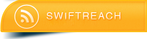 swiftreach button.png