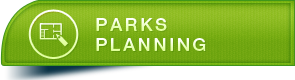 Parks Planning