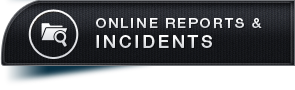 Online Reports and Incidents