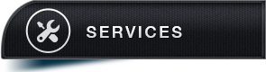 Services Button.png