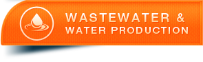 Wastewater and Water Production