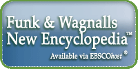 Funk and Wagnalls Encyclopedia