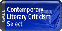 Contemporary Literary Criticism