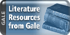 Literary Databases