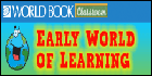 Worldbook Early World of Learning