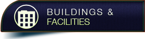 buildingsandfacilities.png