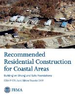 Recommended Construction for Coastal Areas.jpg