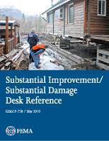 Substantial Improvement-Substantial Damage Desk Reference.jpg