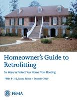 Homeowner's Guide to Retrofitting