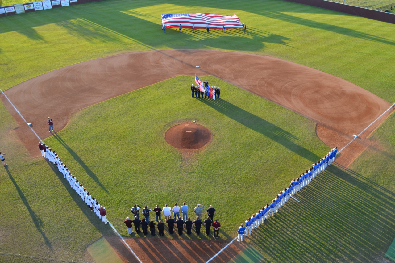 Aerial shot national anthem.jpeg