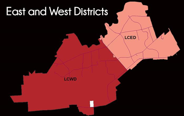 District Map Website_thumb.jpg
