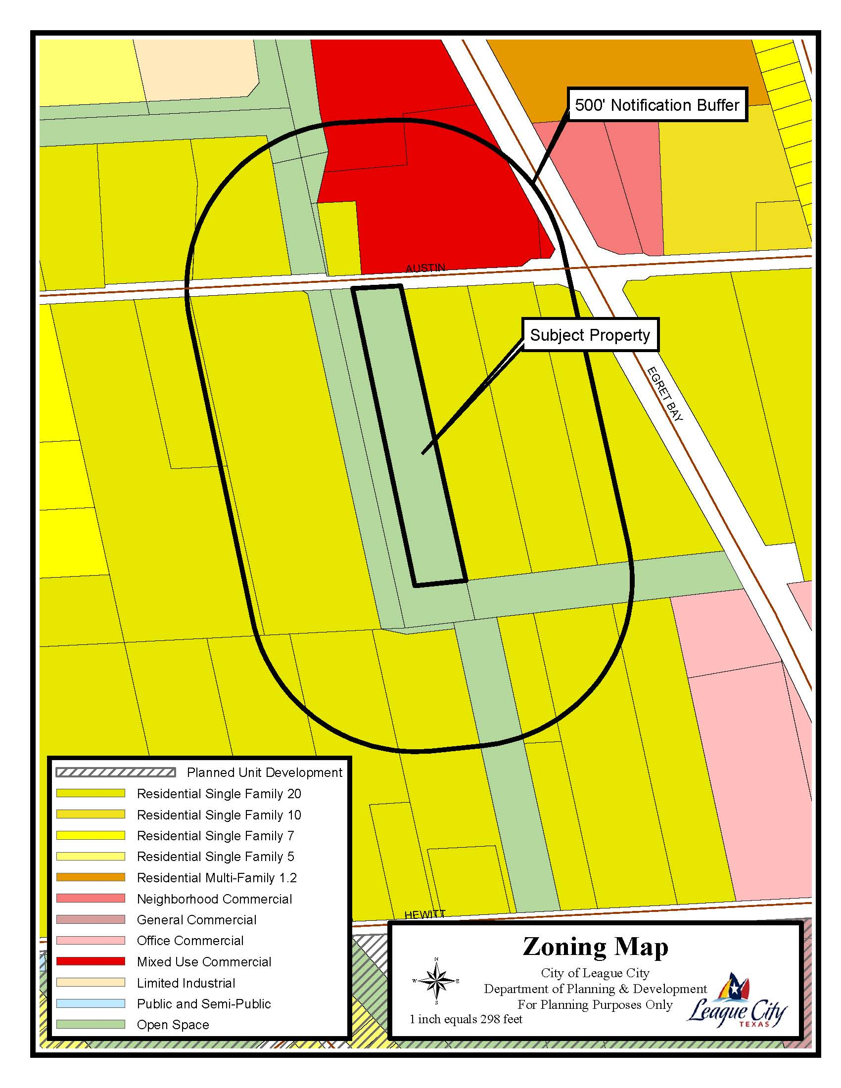 2103 Austin Zoning Map (Reconfiguration).jpg