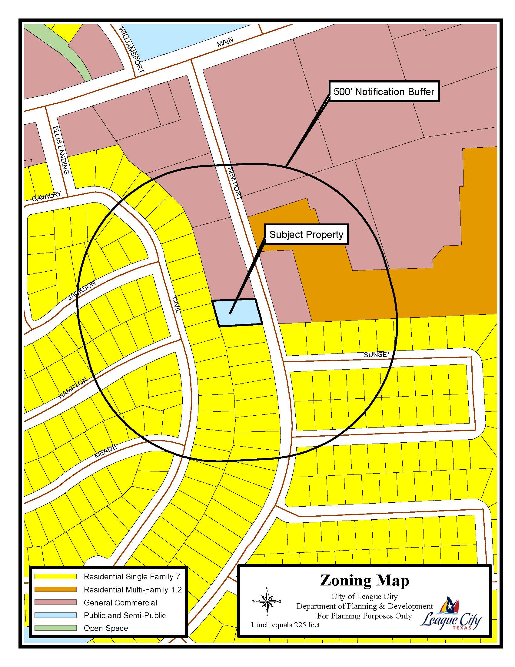 355 Newport Blvd Zoning Map.jpg