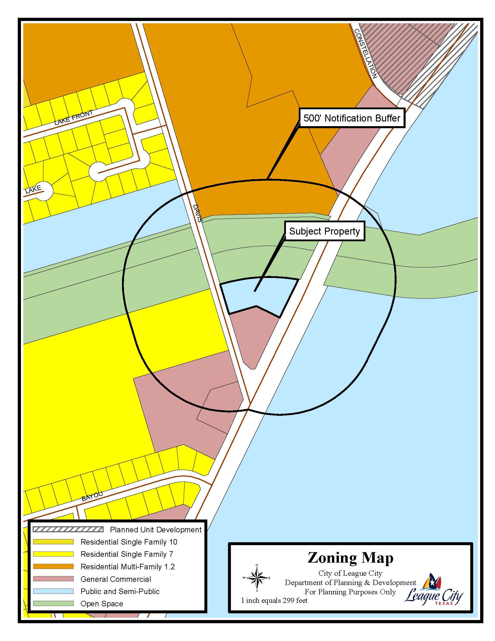 Davis Rd and FM 2094 Tract Zoning Map.jpg