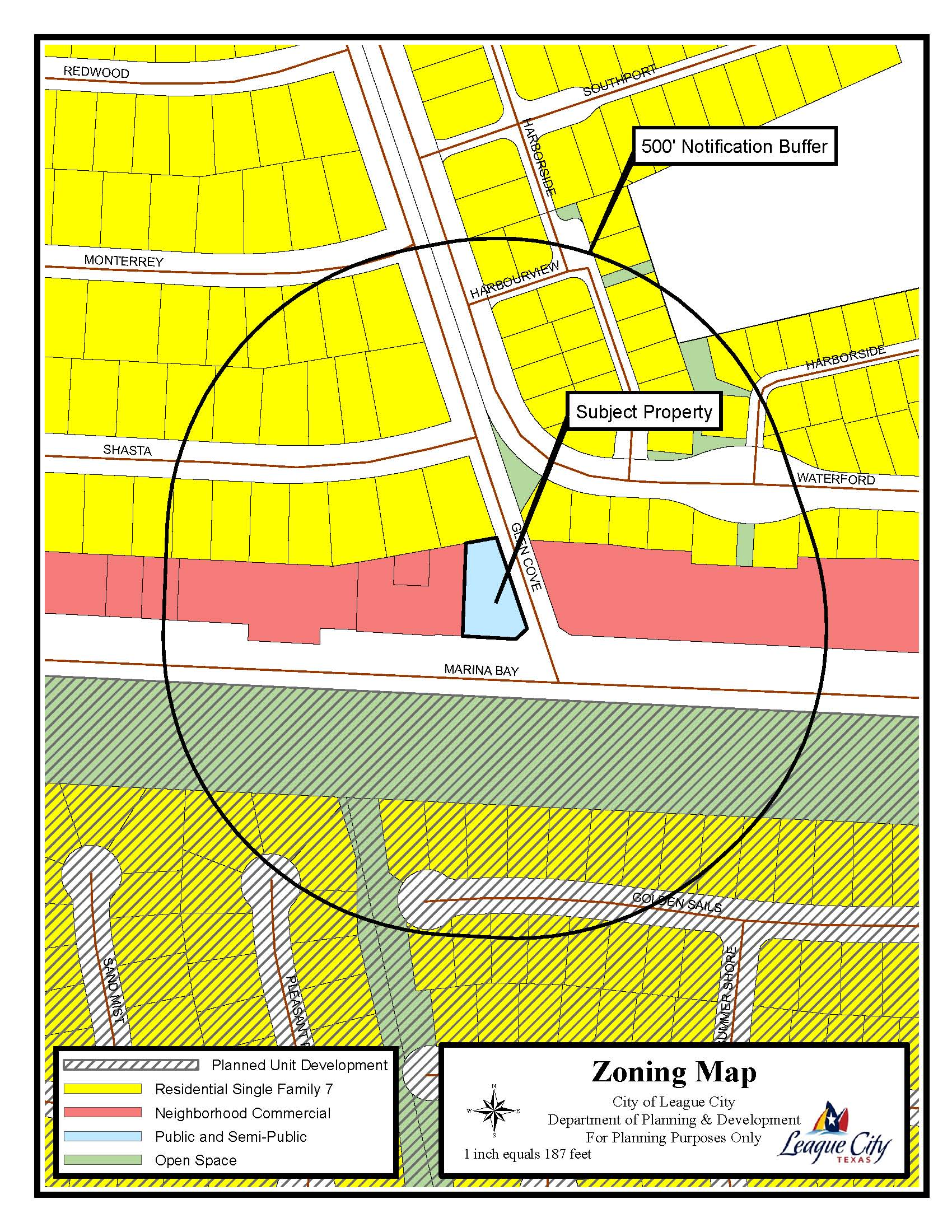 Glen Cove and FM 2094 Tract Zoning Map.jpg