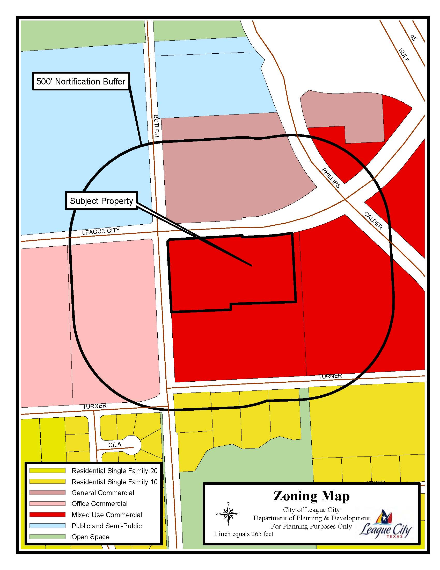 SUP15-04 Zoning Map.jpg