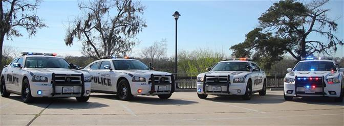 patrol car FB banner_thumb.jpg