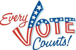 Vote 2015