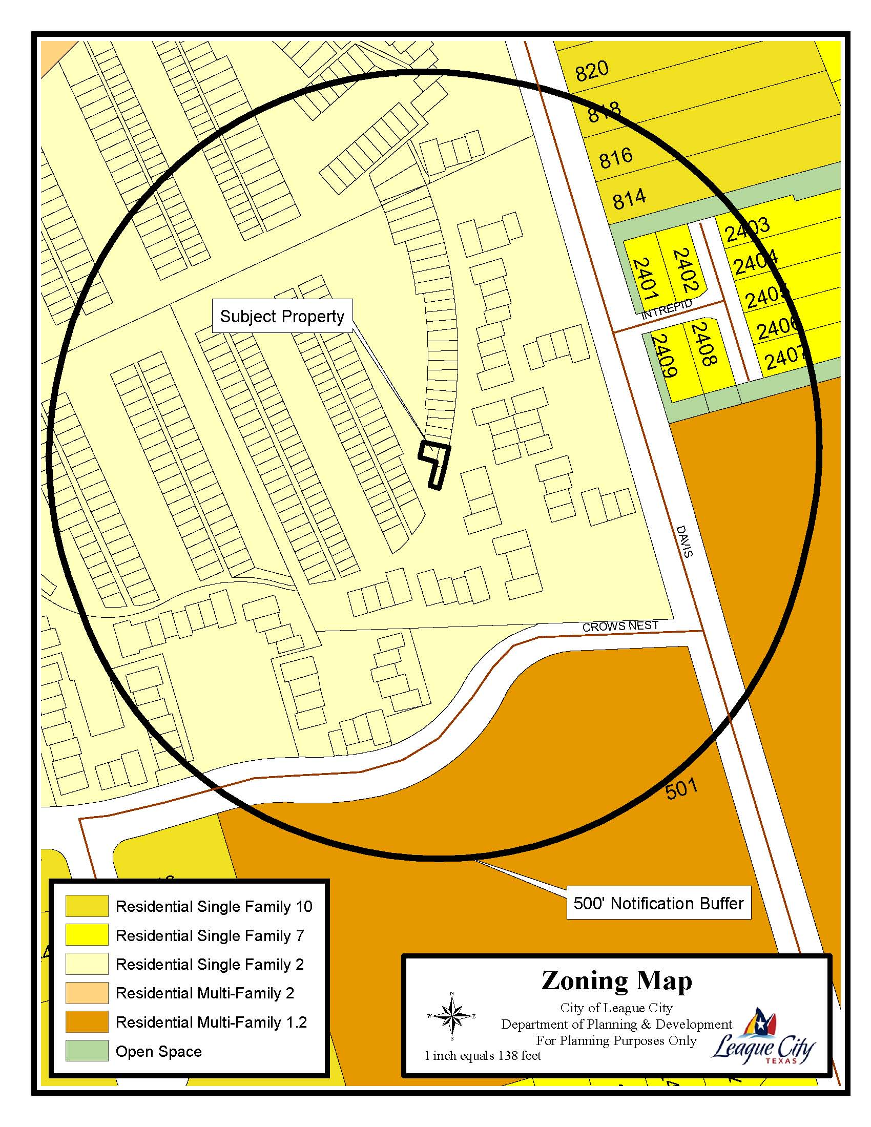 The Wharf Replat Zoning Map.jpg