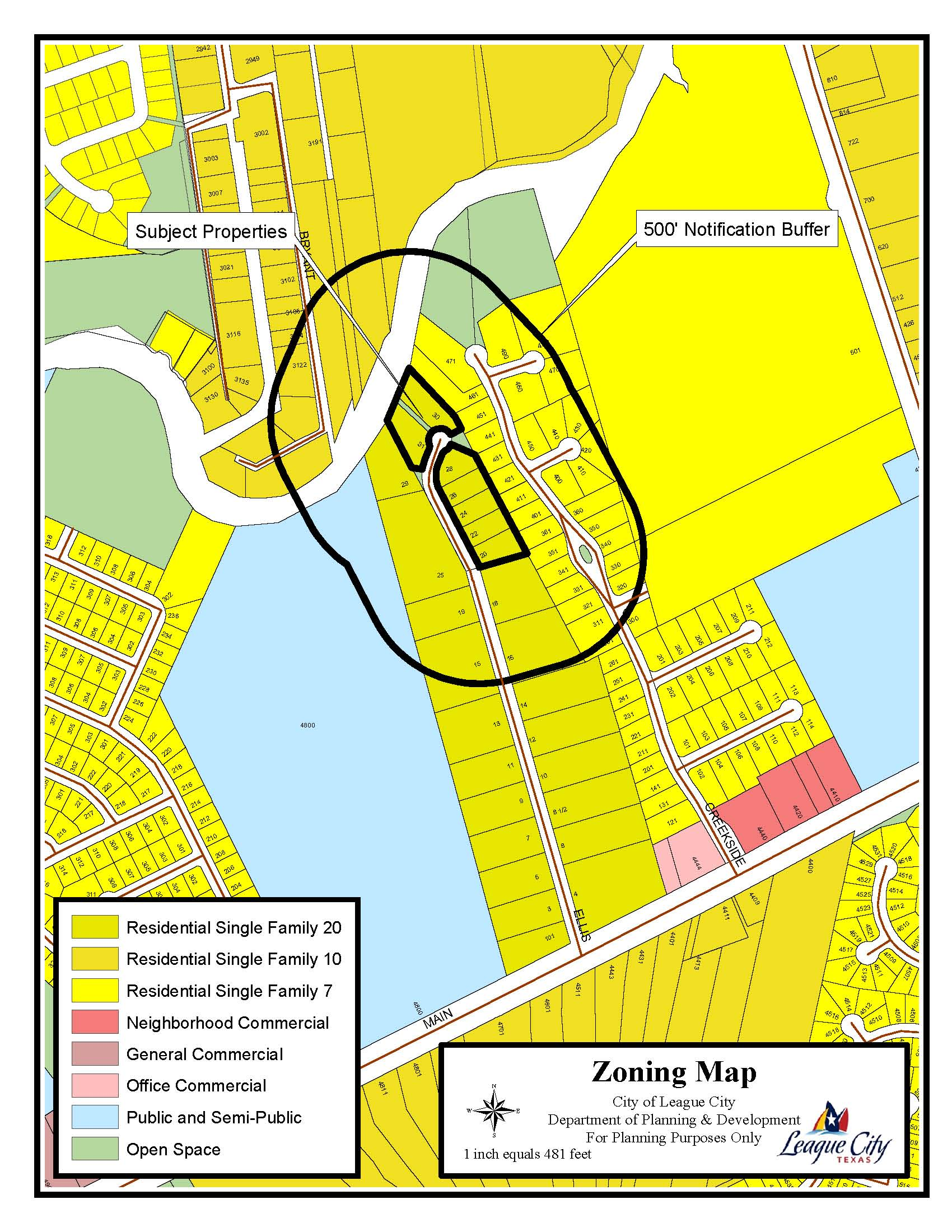 Z16-02 Updated Zoning Map.jpg