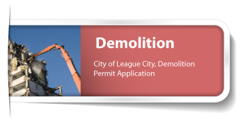 Demolition.png